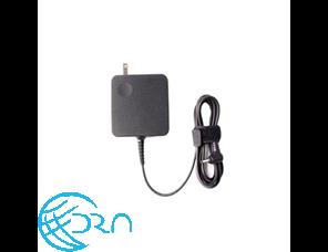 شارژر لپ تاپ 20ولت 3.25 آمپر لنوو مدل ADLX65CDGK2A
