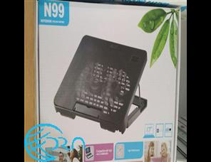 پایه خنک کننده مدل N99