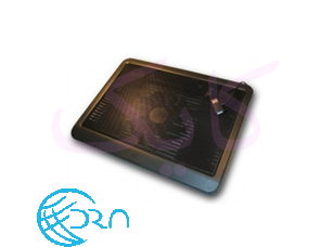 پایه خنک کننده CHICONY مدل LX805