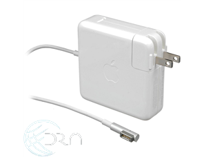 آداپتور برق APELL APPLE 45W  MAGSAFE 1