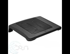 پایه خنک کننده فندار دیپ کول مدل N 300