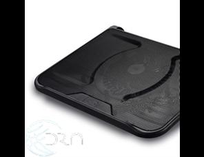 پایه خنک کننده لپ تاپ دیپ کول (DEEP COOL) مدل : N280