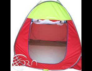 چادر مسافرتی 8 نفره 2.50*2.50