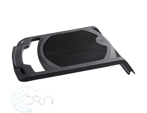 پایه خنک کننده فن دار دیپ کول مدل  n 400
