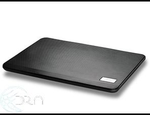 پایه خنک کننده فن دار دیپ کول N1